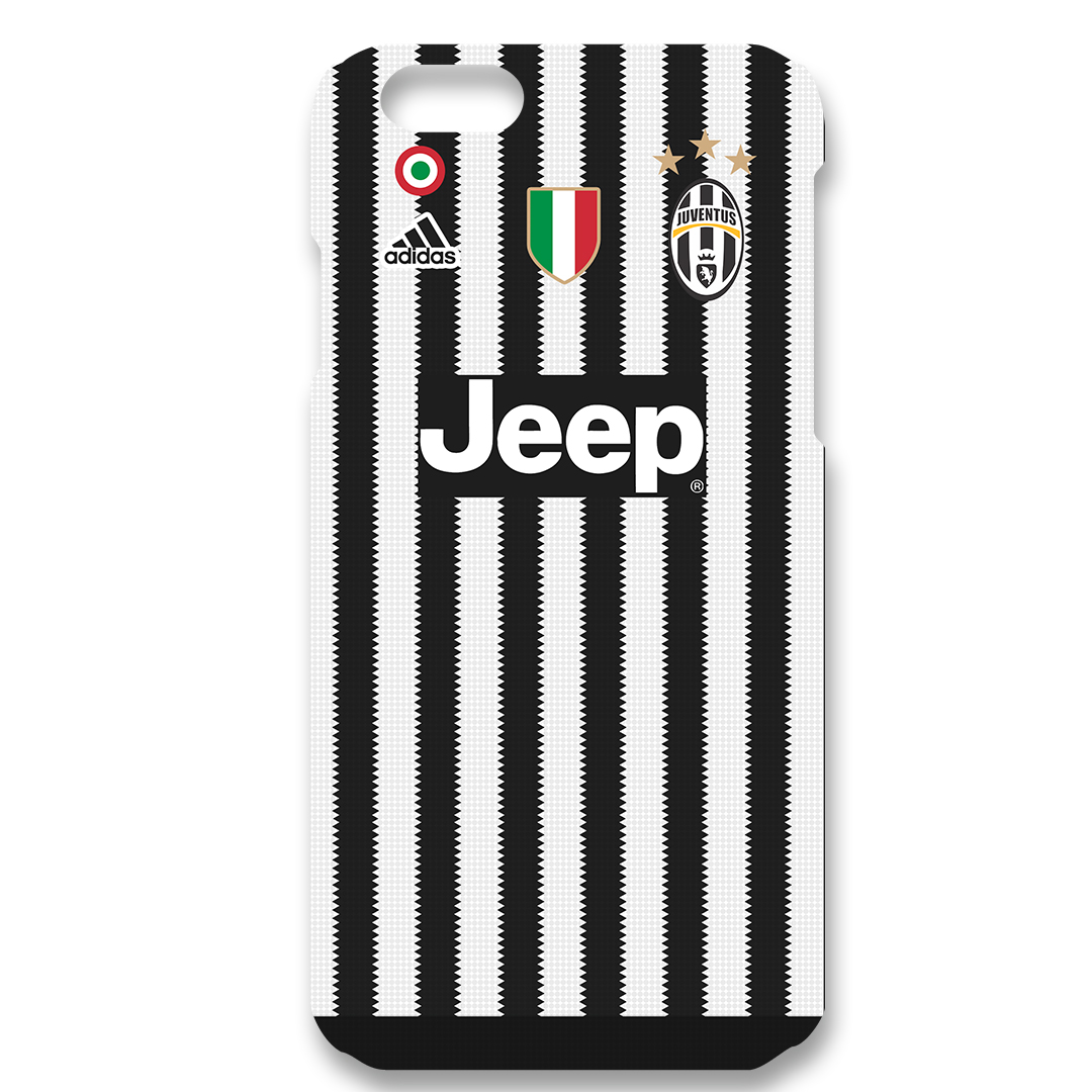 Be the first to review u201cJuventus 15-16u201d Cancel reply