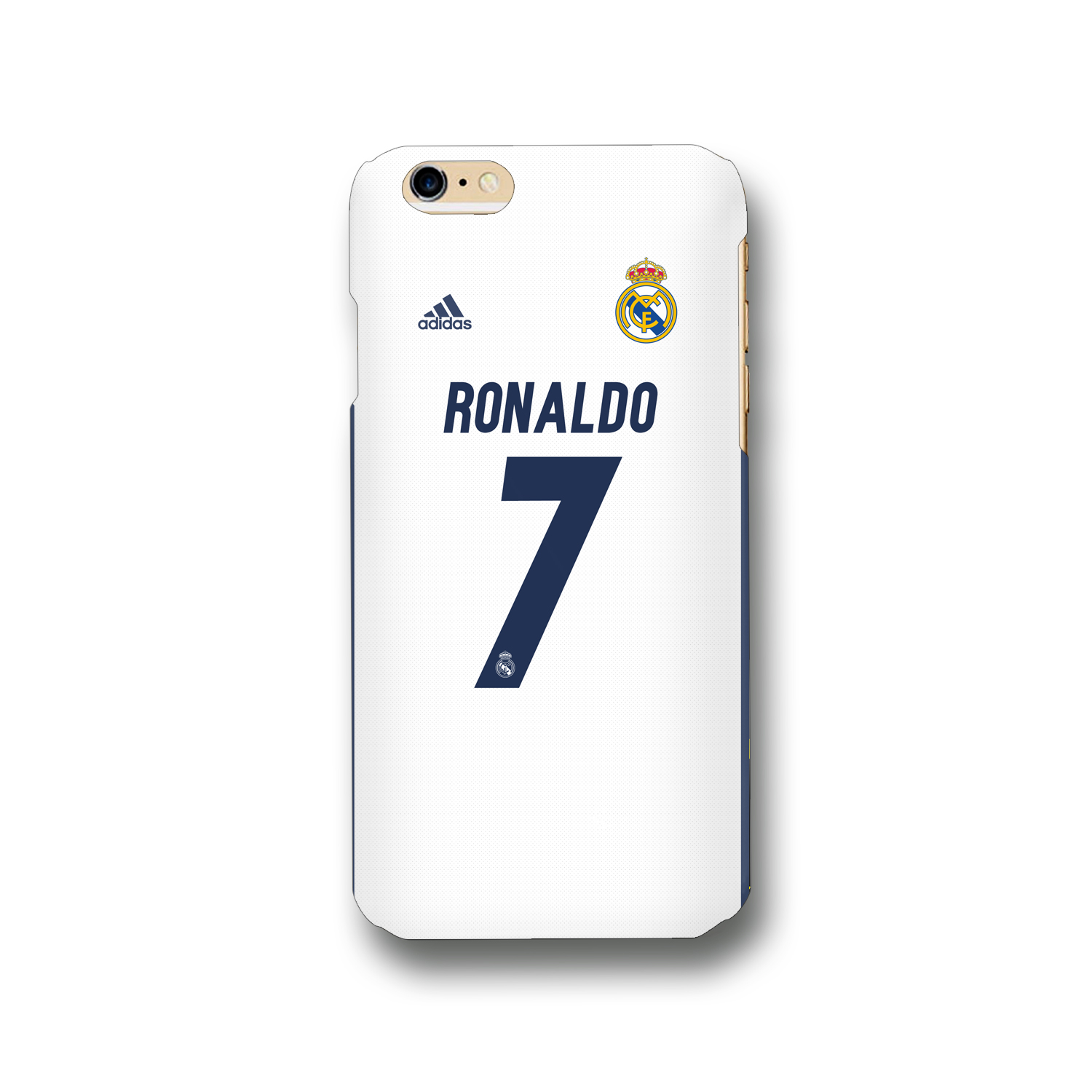 home cases front of shirt real madrid home 16 17 5 out of 5 based on 1 ...