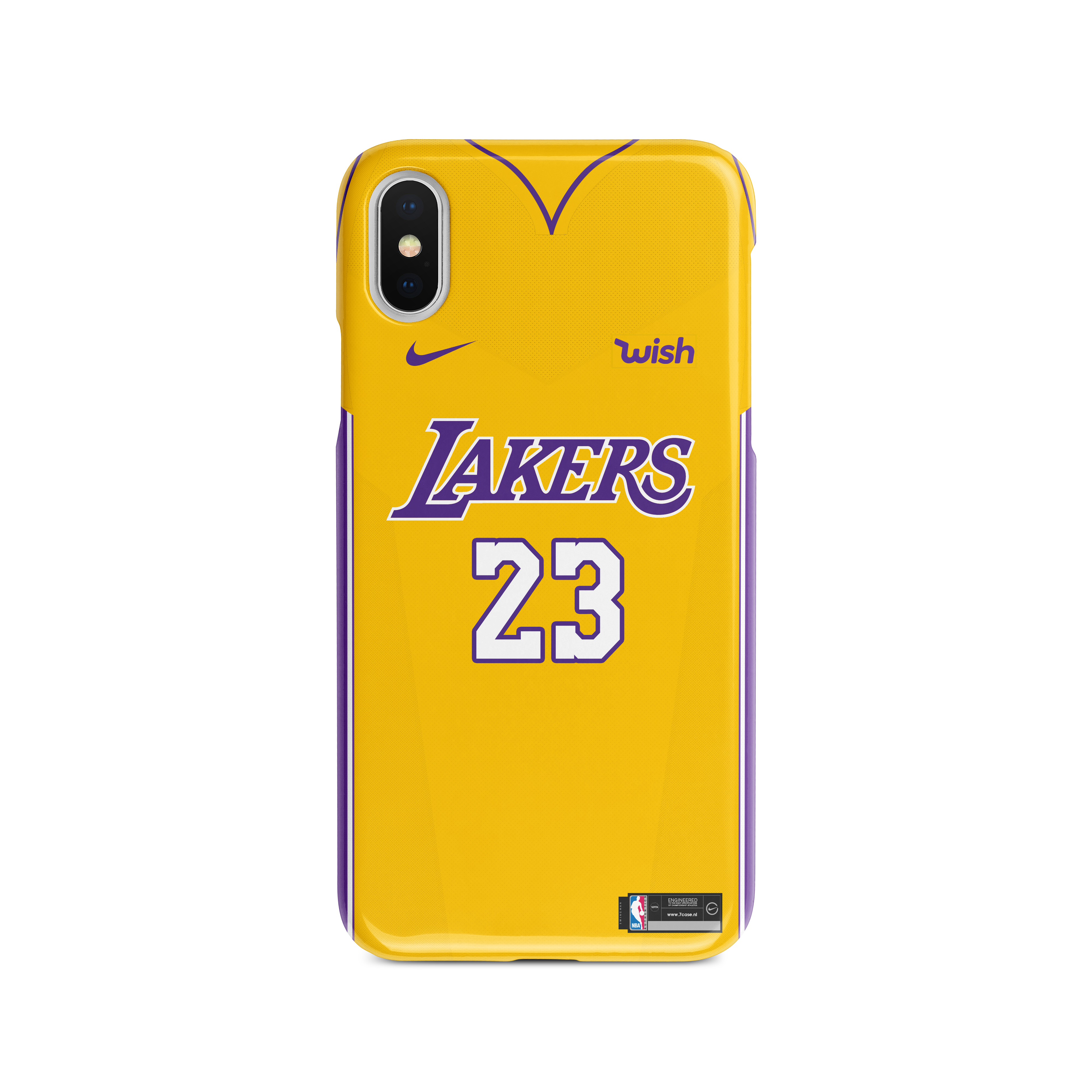 official photos 168fa 1cd1b LA Lakers Home