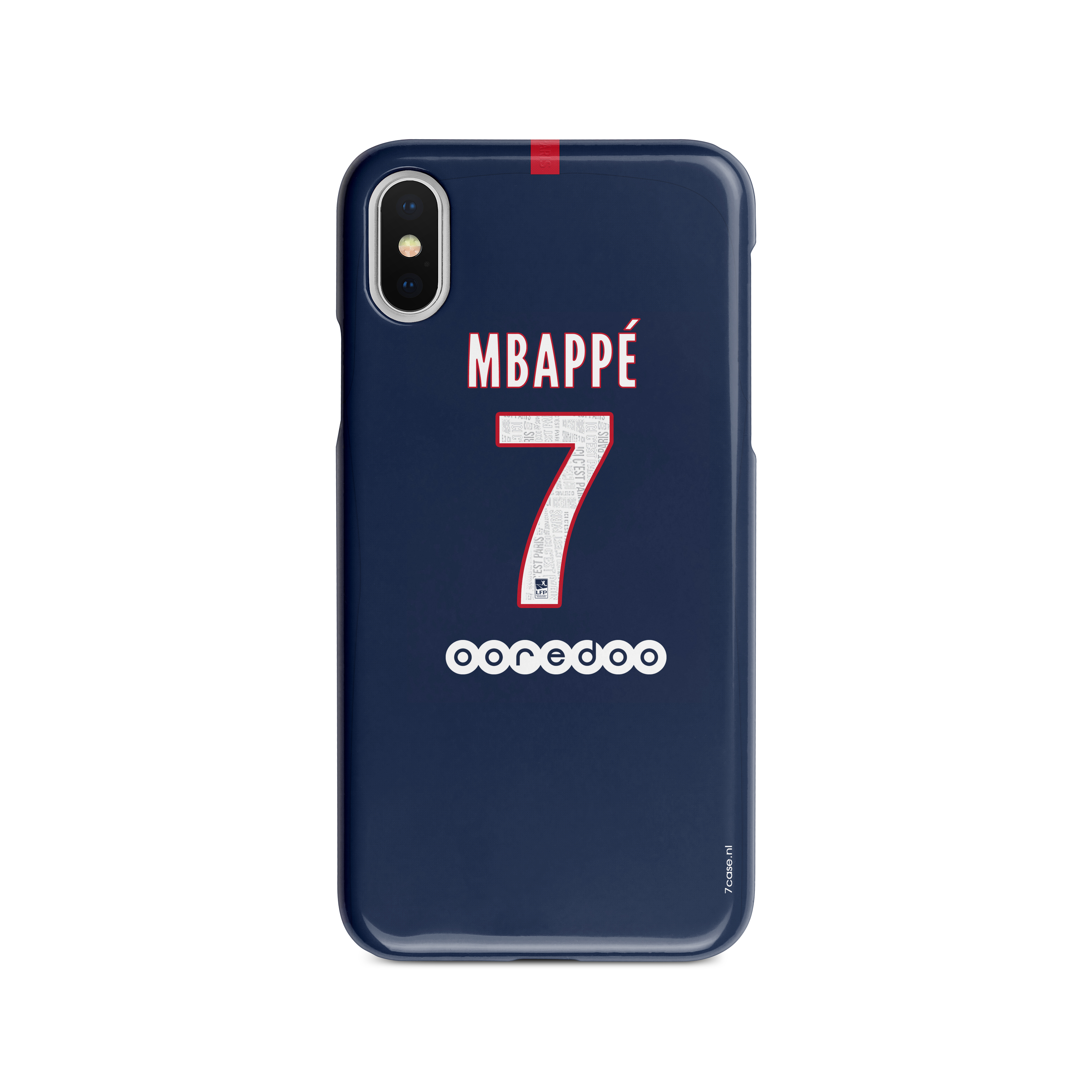 the best attitude 0a9f4 02533 PSG Home 19-20 [Back]